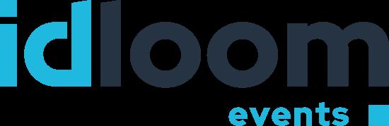 EU-Projects-Events logo
